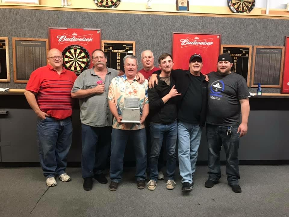 <b>AA City Cup Champs: WhiskyTangoFoxtrot?</b> <br>
